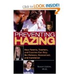bookhazing