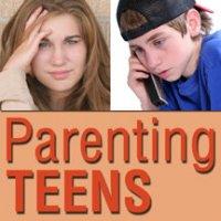 parentingteens