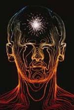 Headache(8)