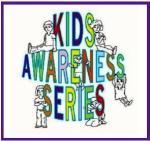 KidsAwareness