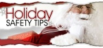 holiday-safety-tips-header